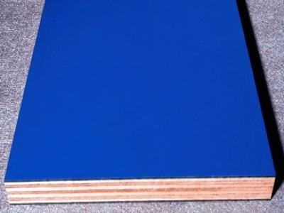 Fußbodenplatten Mdf ~ Dekorative mdf platten vom dekorplatten hersteller pwm