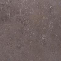 F410 Beton - dekorative Oberfläche