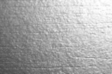 Fein-Pore Oberflächenstruktur für dekorative HPL- oder Kompakt-Platten