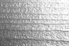 Holz-Rustika Oberflächenstruktur für dekorative HPL- oder Kompakt-Platten