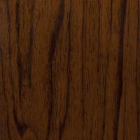 M138 Nussbaum - Holzdekor für HPL Schichtstoffplatten