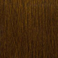 M141 Spiegeleiche - Holzdekor für HPL Schichtstoffplatten