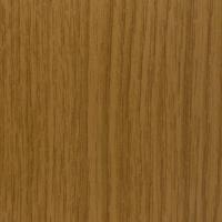 M142 Eiche - Holzdekor für  HPL Schichtstoffplatten