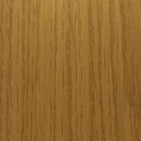 M143 Eiche hell - Holzdekor für HPL Schichtstoffplatten