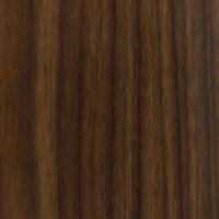 M145 Nussbaum - Holzdekor für HPL Schichtstoffplatten
