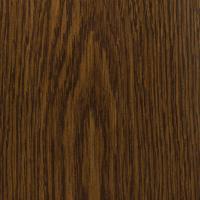 M148 Eiche rustikal - Holzdekor für HPL Schichtstoffplatten