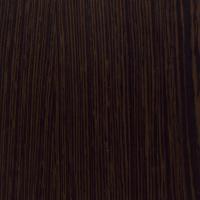 M151 Wenge - Holzdekor für HPL Schichtstoffplatten
