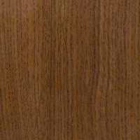 M156 Pfälzer Eiche - Holzdekor für HPL Schichtstoffplatten