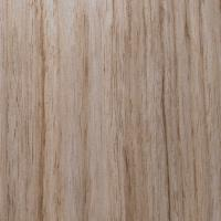 M217 Canton - Holzdekor für HPL Schichtstoffplatten