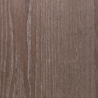 M242 Messina Eiche - Holzdekor für HPL Schichtstoffplatten
