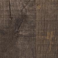M250 Used Oak - Holzdekor für HPL Schichtstoffplatten